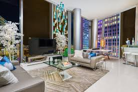 las vegas penthouses for sale presented by top luxury high rise