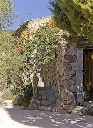 chambre d hote palombaggia résidence à palombaggia résidence de charme et restaurant à