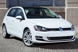 used 2015 volkswagen golf diesel pricing for sale edmunds