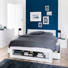 Photo Deco Chambre A Coucher Adulte by Chambre Couleur Chambre A Coucher Adulte Chambre Coucher Adulte