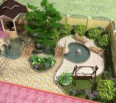 Small Backyard Ideas For Kids by Outdoor Living Kids Outdoor Plays Area For Small Space Ideas