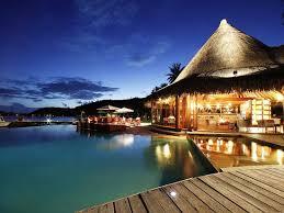 bora bora the 10 best hotels in bora bora french polynesia for 2017 with