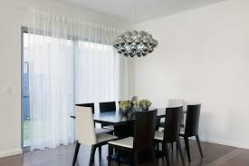 Curtain For Sliding Glass Doors Durable Sliding Glass Door Coverings In Elegant Look