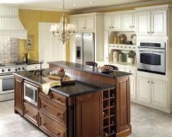 threshold kitchen island kitchen island with wine rack macky co