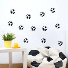 home decor in india wall ideas wall stickers decor wall decals room ideas wall