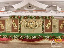 Marriage Decorations Catering Services In Trichy Veg Catering Contractors Services In