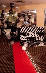 56 best party hollywood theme images on pinterest hollywood