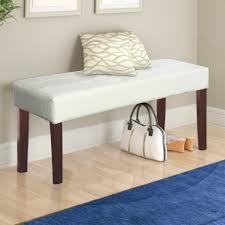 Contemporary Bedroom Furniture Companies Bedroom Furniture Bench Storage Seat Indoor Bedroom Furniture