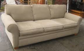 Couches For Sale by Furniture Cozy Beige Couch Design For Classic Living Room Ideas