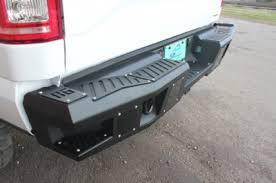 2003 dodge ram 1500 rear bumper dodge ram 1500 front bumper ram 1500 road bumper