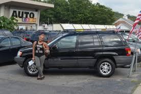 2002 jeep grand 177 1627 8acfbd45 09f4 4c2c 9d68 b1a2b09082bb jpg