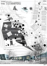 architectural layouts 328 best impaginati architettura images on