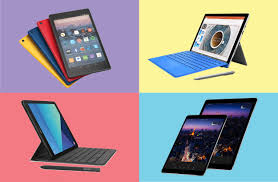 Home Design Software At Best Buy by The Best Tablets You Can Buy Right Now Time