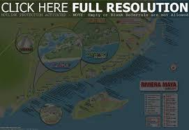 Cancun Map Riviera Maya Map Best Cancun Map Ideas On Pinterest Riviera Maya