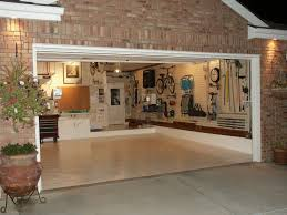 suggestions for garage decoration ideas ideas home furniture ideas full image for charming suggestions for garage decoration ideas 144 chevy garage decor ideas