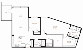 how to find floor plans for a house house floor plan unique lovely how to find floor plans for a house