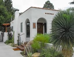 bugalow spanish bungalow kerry miller designer u0026 builder inc