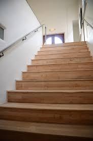 ceramic tile on stairs valiet org wood loversiq