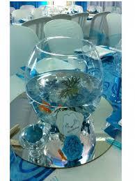 mariage bleu et blanc deco mariage par festidomi decorations salles ile de