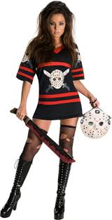 Halloween Costume Party Ideas by 169 Best Halloween Images On Pinterest Halloween Stuff