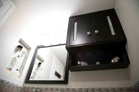 bathrooms resources homeadvisor bathroom remodeling trends idolza home design vanities for small spaces american standard wall espresso medicine cabinet with mirror lighted bathroom
