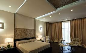 Ceiling Lights For Bedroom Modern Ceiling Lights For Bedroom Modern 10 Functional Modern Ceiling