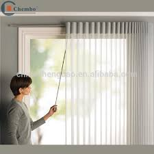 Motorised Vertical Blinds Vertical Blind Rod Vertical Blind Rod Suppliers And Manufacturers
