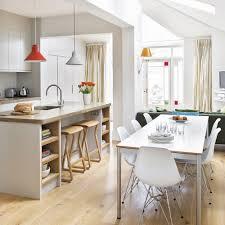 Beautiful White Kitchen Cabinets Cabinets U0026 Storages Beautiful White Stylish Glossy Kitchen