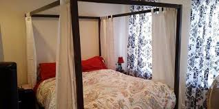 5 best bed frames for your bedroom reviews of 2017 bestadvisor com