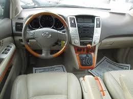 2007 lexus rx 350 price 2007 lexus rx 350 awd 4dr suv in mableton ga atlanta best cars inc