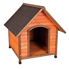 dog houses dog carriers houses u0026 kennels the home depot