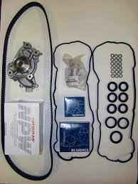 lexus es330 parts lexus es330 engine timing belt component kit replacement beck