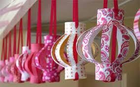 diwali decoration ideas homes amazing diwali decoration ideas with lanterns and ls