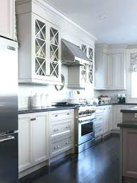 cheap kitchen cabinets toronto kitchen cabinets toronto reviews www resnooze com