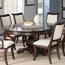 Coaster Dining Room Furniture Coaster Harris Single Pedestal Dining Table Coaster Fine Furniture