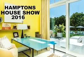 hamptons house show 2016 by traditional home magazine hamptons