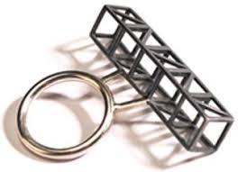 contemporary scottish jewellery designers 51 best scottish jewellery designers images on