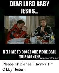 Lord Help Me Meme - 25 best memes about lord baby jesus lord baby jesus memes