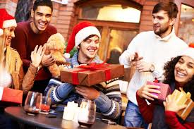 christmas traditions from around the world reader u0027s digest