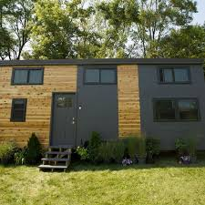 tiny house tour 60 best tiny house movement images on pinterest tiny house