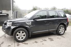land rover lr3 black skan4x4 making your 4 4 go further