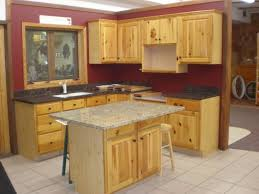 kitchen gratifying used kitchen cabinets with used kitchen