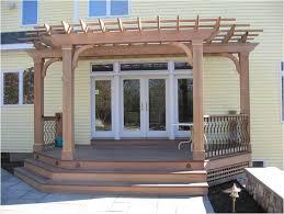 central ma porch and decks elmo garofoli construction elmo
