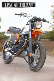 arizona mikes vintage motocross bikes 439 best motorcycles images on pinterest vintage motorcycles