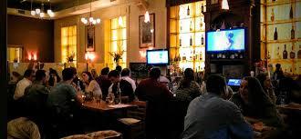 Top 10 Bars In Brighton Devlin U0027s Restaurant Brighton Ma