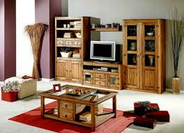 furniture stunning wall cabinets for living room design ideas