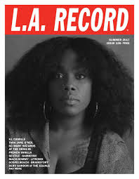 Roof Doctor Bandcamp by L A Record 128 By L A Record Issuu