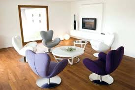 Contemporary Swivel Chairs For Living Room Chairs Contemporary Swivel Chairs For Living Room Modern Dining
