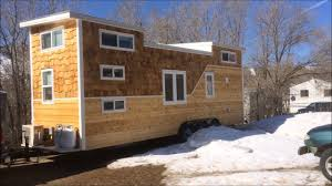 large tiny house plans tiny home plans for large families