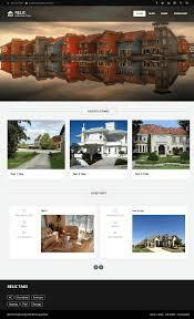 Free Real Estate Website Templates Wordpress by Create Your Own Free Wordpress Real Estate Website Wpdiscounts